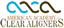 aacaligners-logo